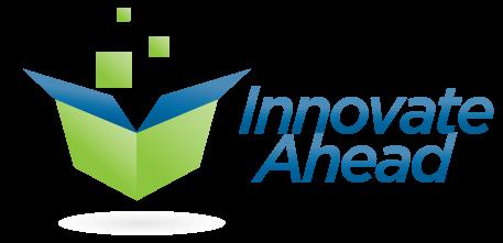 Innovate Ahead Group Logo