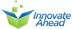 Innovate Ahead Group